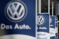 Volkswagen собрался свергнуть Tesla