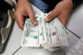 В России повысили минимальную зарплату